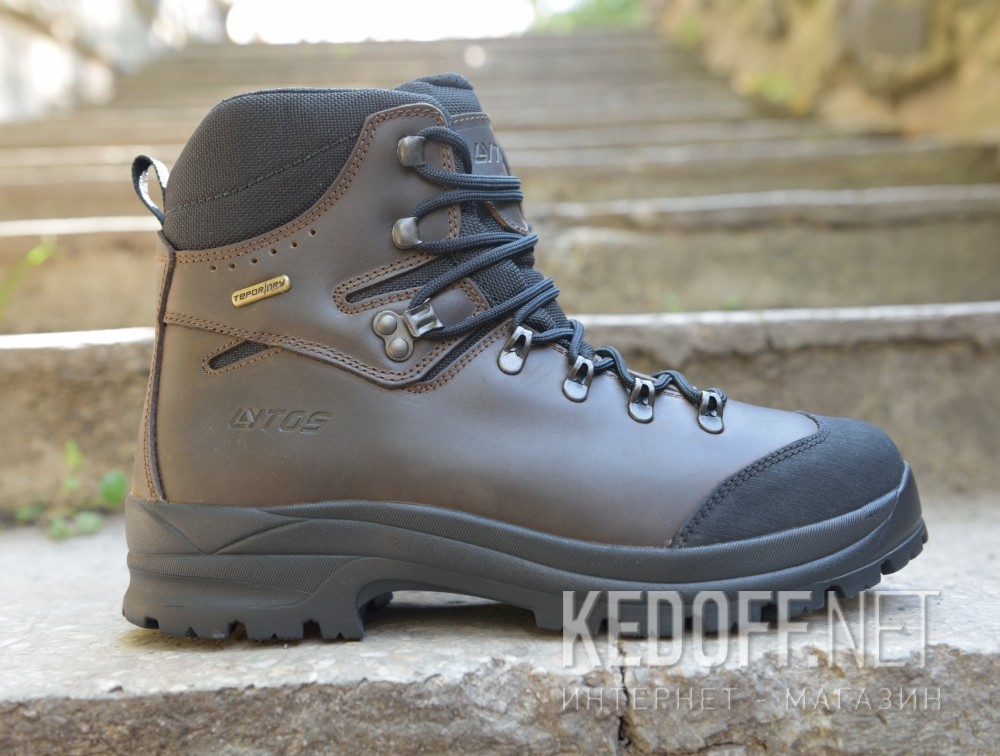 Ботинки Lytos CESEN 15 36671-15 все размеры