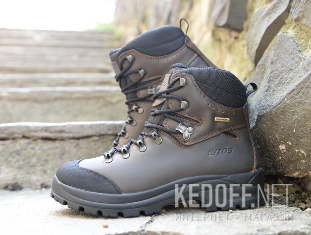Доставка Ботинки Lytos CESEN 15 36671-15