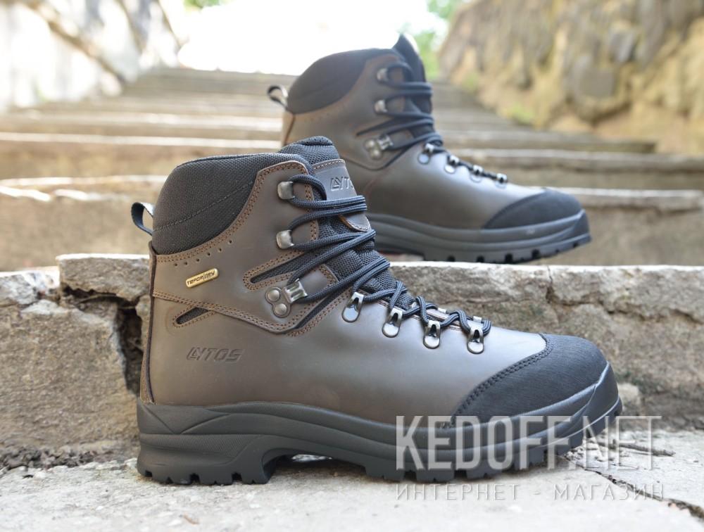Ботинки Lytos CESEN 15 36671-15 доставка по Украине