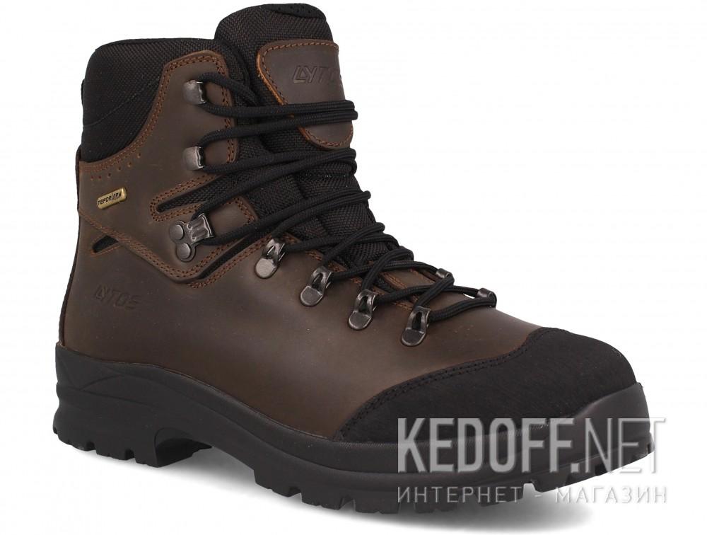 Купить Ботинки Lytos CESEN 15 36671-15