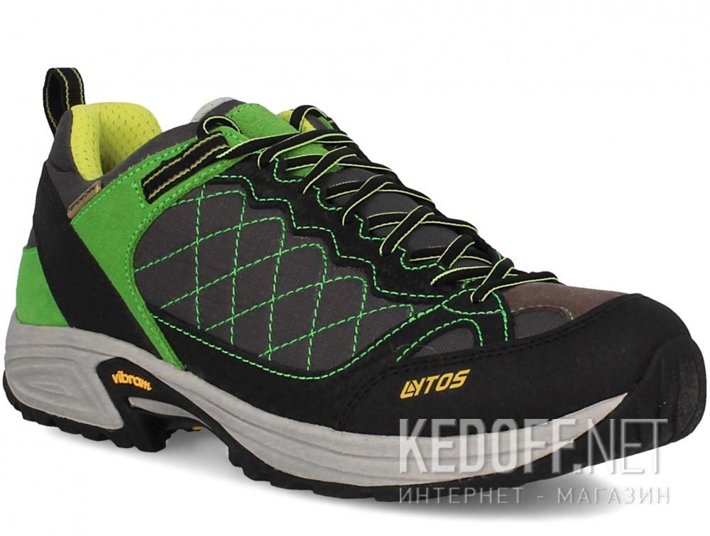 Купить Мужские треккинговые кроссовки Lytos Cosmic 62 8AB038-62