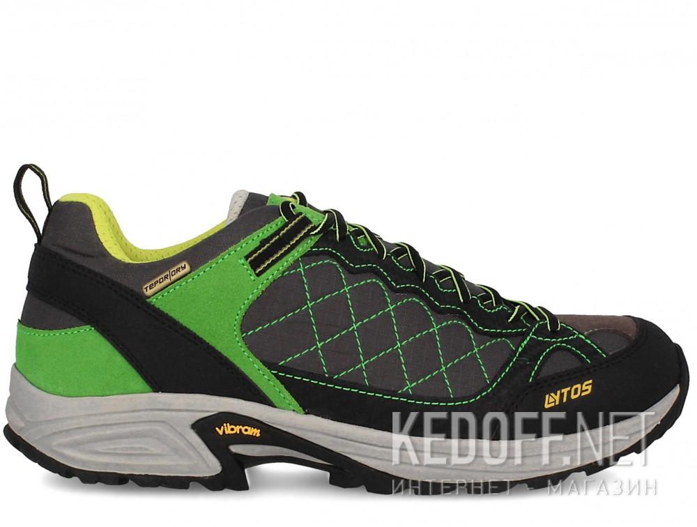 Мужские треккинговые кроссовки Lytos Cosmic 62 8AB038-62  купить Украина