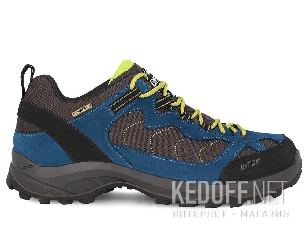 Мужские ботинки Lytos COSMIC JAB DYNAMIC 17 1JJ003-17WP   купить Украина