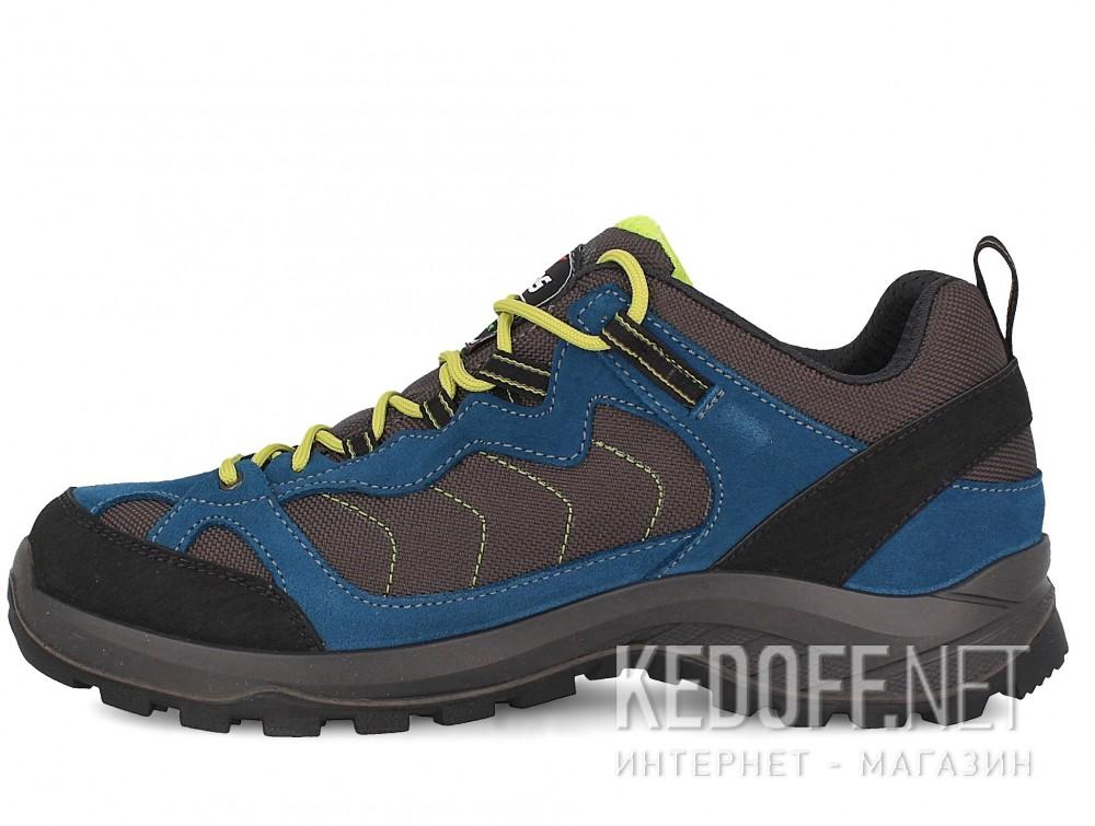 Мужские ботинки Lytos COSMIC JAB DYNAMIC 17 1JJ003-17WP   купить Киев