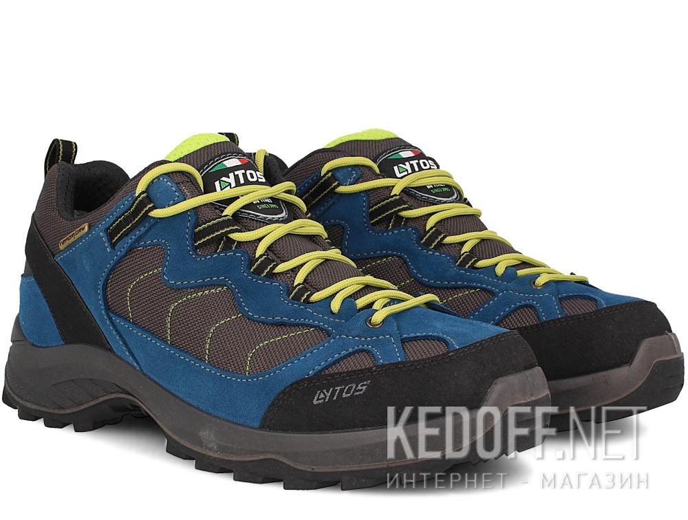 Оригинальные Мужские ботинки Lytos COSMIC JAB DYNAMIC 17 1JJ003-17WP