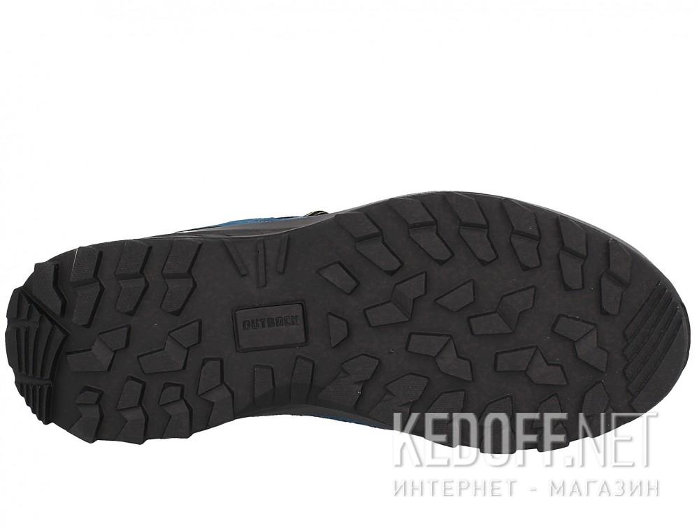Цены на Мужские ботинки Lytos COSMIC JAB DYNAMIC 17 1JJ003-17WP