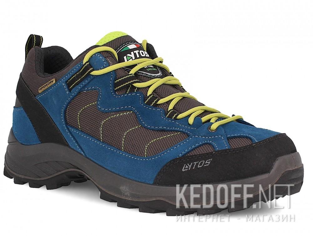 Купить Мужские ботинки Lytos COSMIC JAB DYNAMIC 17 1JJ003-17WP
