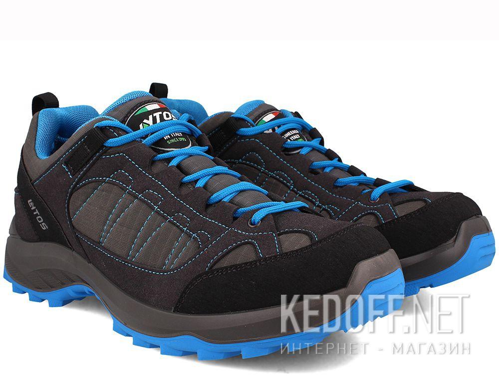 Трекинговые кроссовки Lytos COSMIC JAB RUN 7 1JJ002-7 купить Украина