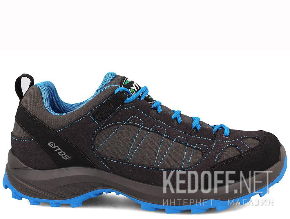 Трекинговые кроссовки Lytos COSMIC JAB RUN 7 1JJ002-7 купить Киев