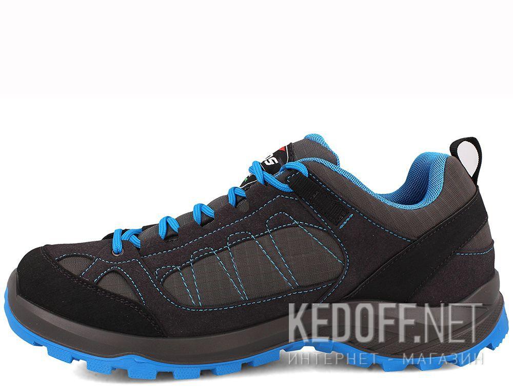 Оригинальные Трекинговые кроссовки Lytos COSMIC JAB RUN 7 1JJ002-7