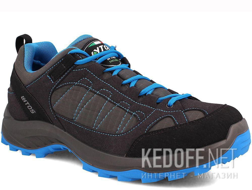 Купить Трекинговые кроссовки Lytos COSMIC JAB RUN 7 1JJ002-7