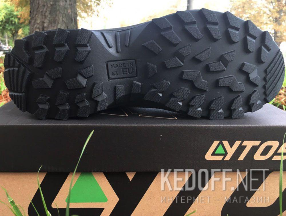 Кроссовки Lytos Cosmic Jab Wave 17 1JJ032-17WPITA доставка по Украине