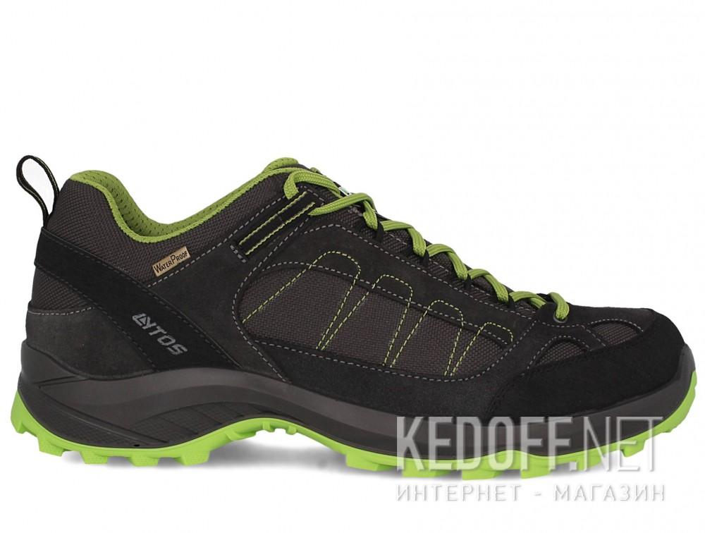 Ботинки Lytos COSMIC JAB WAVE 19 1JJ010-19WPITA  купить Украина