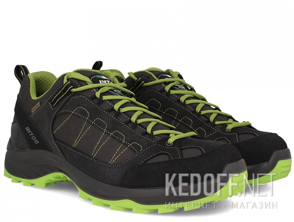 Оригинальные Ботинки Lytos COSMIC JAB WAVE 19 1JJ010-19WPITA