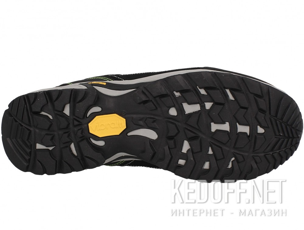Цены на  Кроссовки Lytos COSMIC RUN 2 Vibram 8AB065-2FCITA