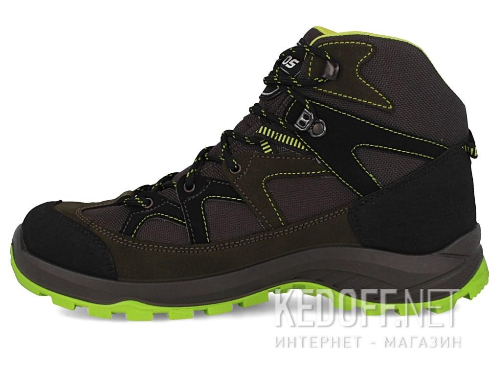 Lytos Cross Walk 5 1J251-5