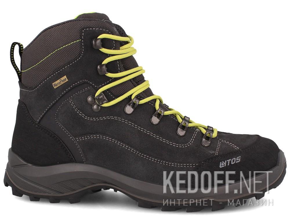 Ботинки Lytos DUFOUR JAB 5 1JJ042-5WPVO купить Киев
