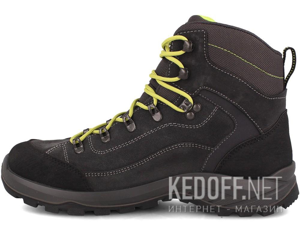 Оригинальные Ботинки Lytos DUFOUR JAB 5 1JJ042-5WPVO