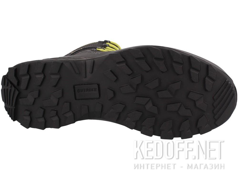 Цены на Ботинки Lytos DUFOUR JAB 5 1JJ042-5WPVO