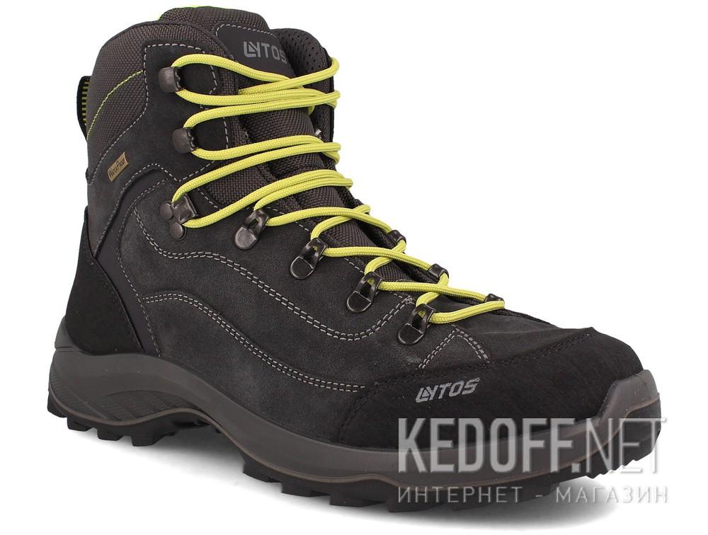 Купить Ботинки Lytos DUFOUR JAB 5 1JJ042-5WPVO