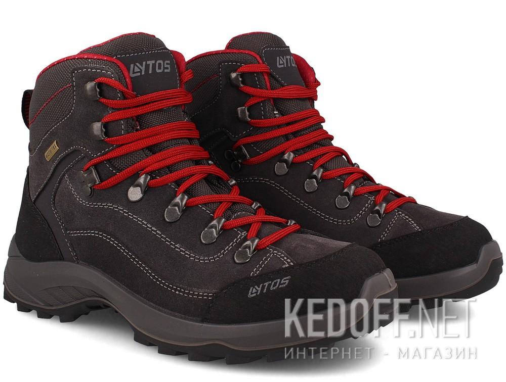 Ботинки Lytos DUFOUR JAB 7 LADY 1JJ042-7WPVO L купить Украина