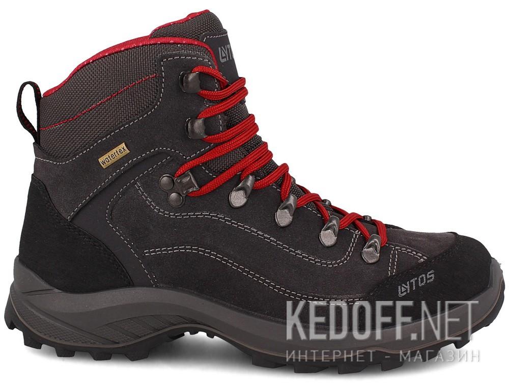 Ботинки Lytos DUFOUR JAB 7 LADY 1JJ042-7WPVO L купить Киев