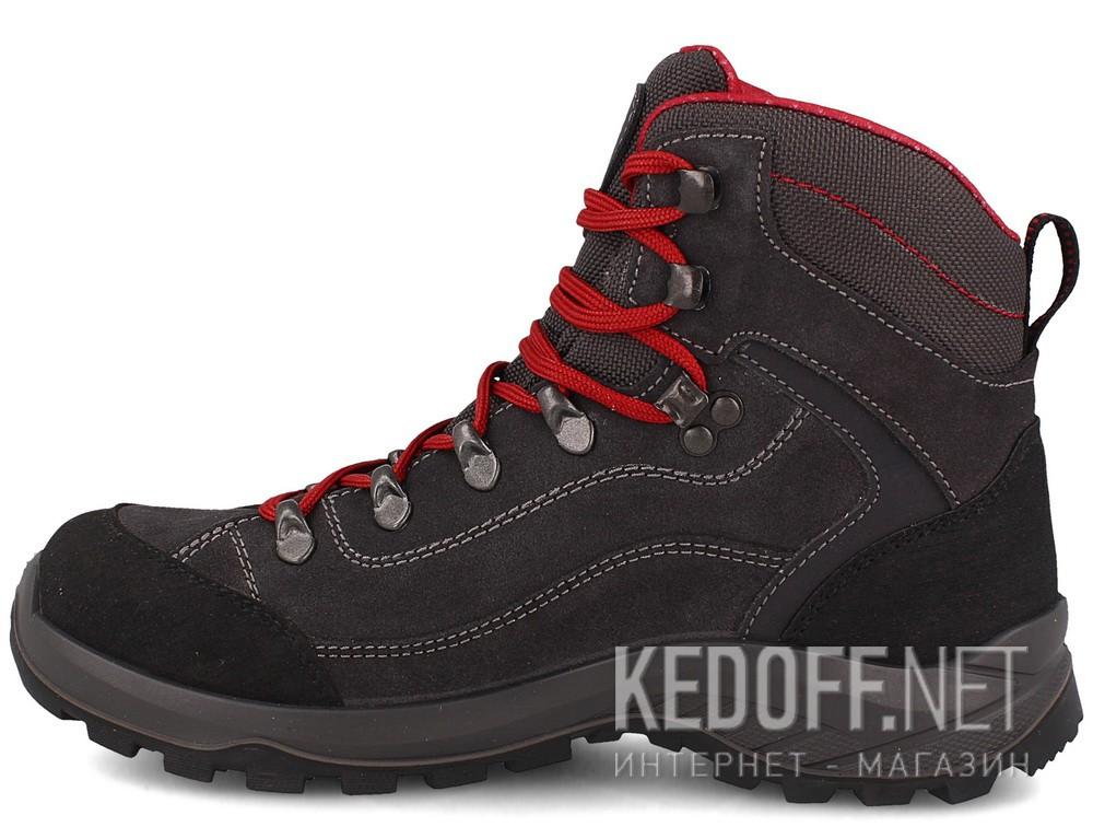 Оригинальные Ботинки Lytos DUFOUR JAB 7 LADY 1JJ042-7WPVO L