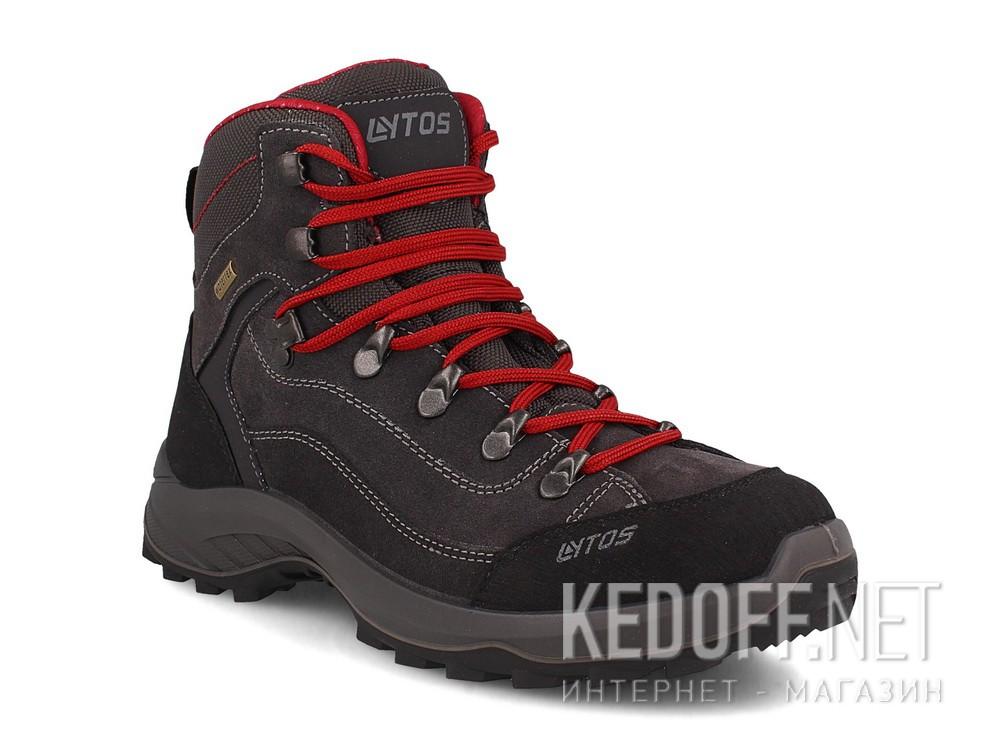 Купить Ботинки Lytos DUFOUR JAB 7 LADY 1JJ042-7WPVO L