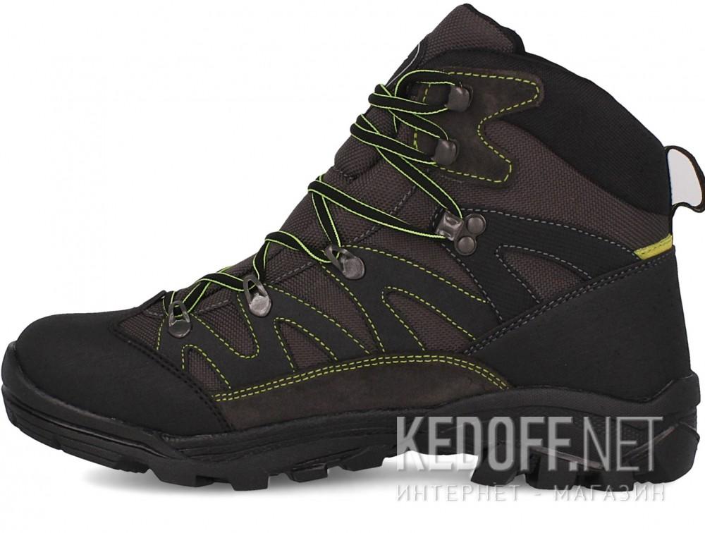 Ботинки  Lytos Eiger 17 Vibram  88894-17 унисекс купить Киев