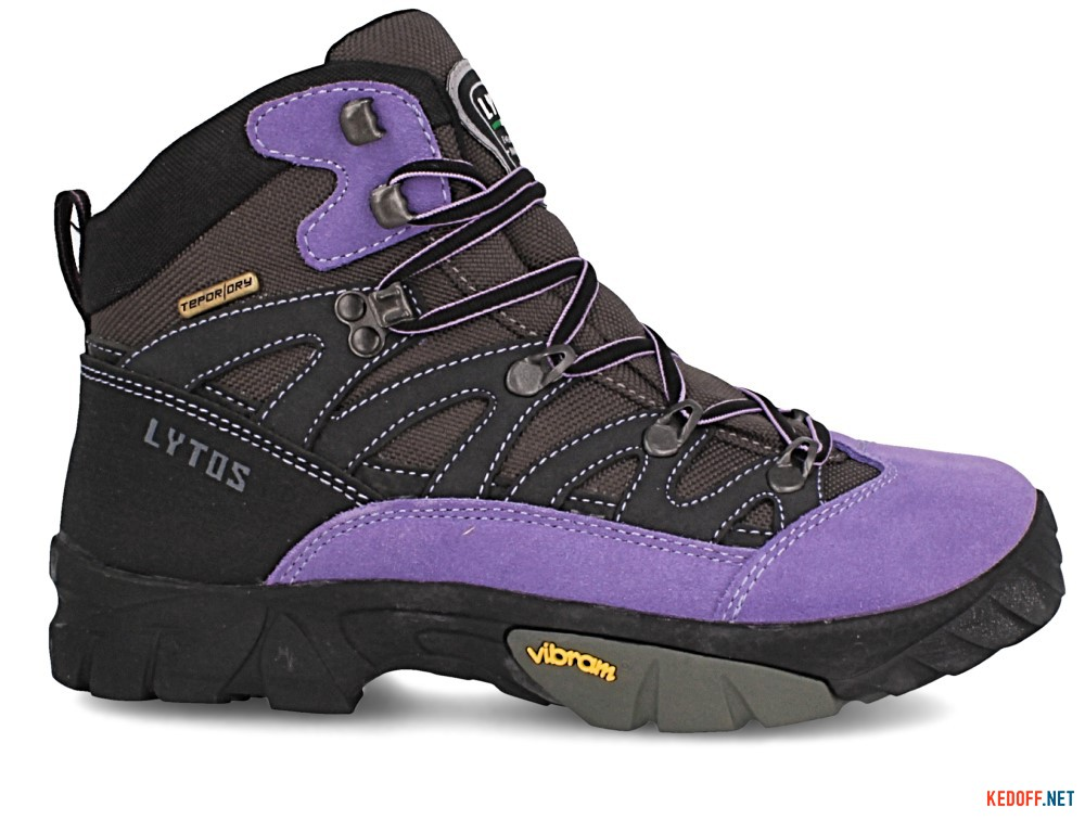 Ботинки Lytos Eiger 24 46894-24 купить Украина