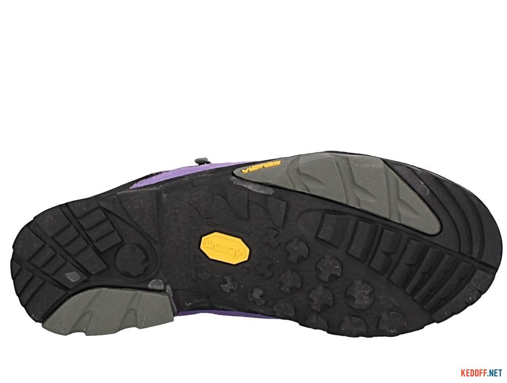 Ботинки Lytos Eiger 24 46894-24 описание