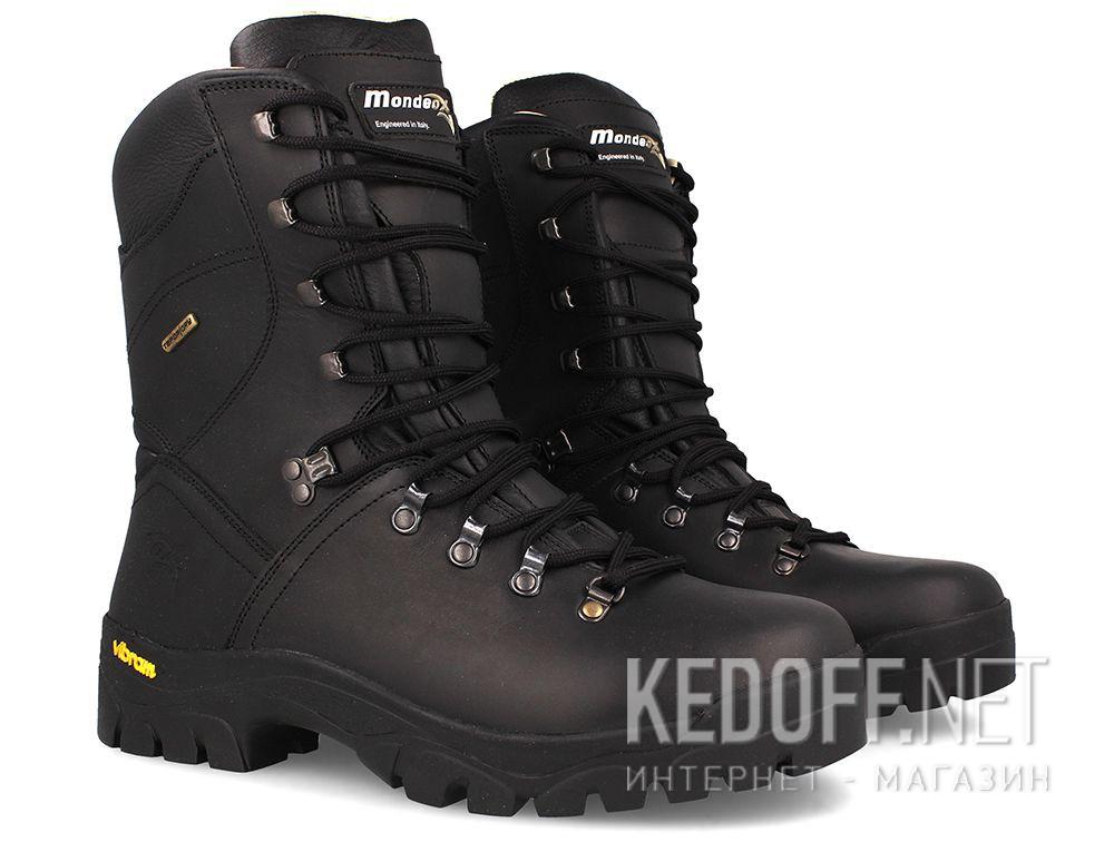 Мужские Ботинки Lytos Mondeox HUNTER 6 45884-6 Vibram купить Украина