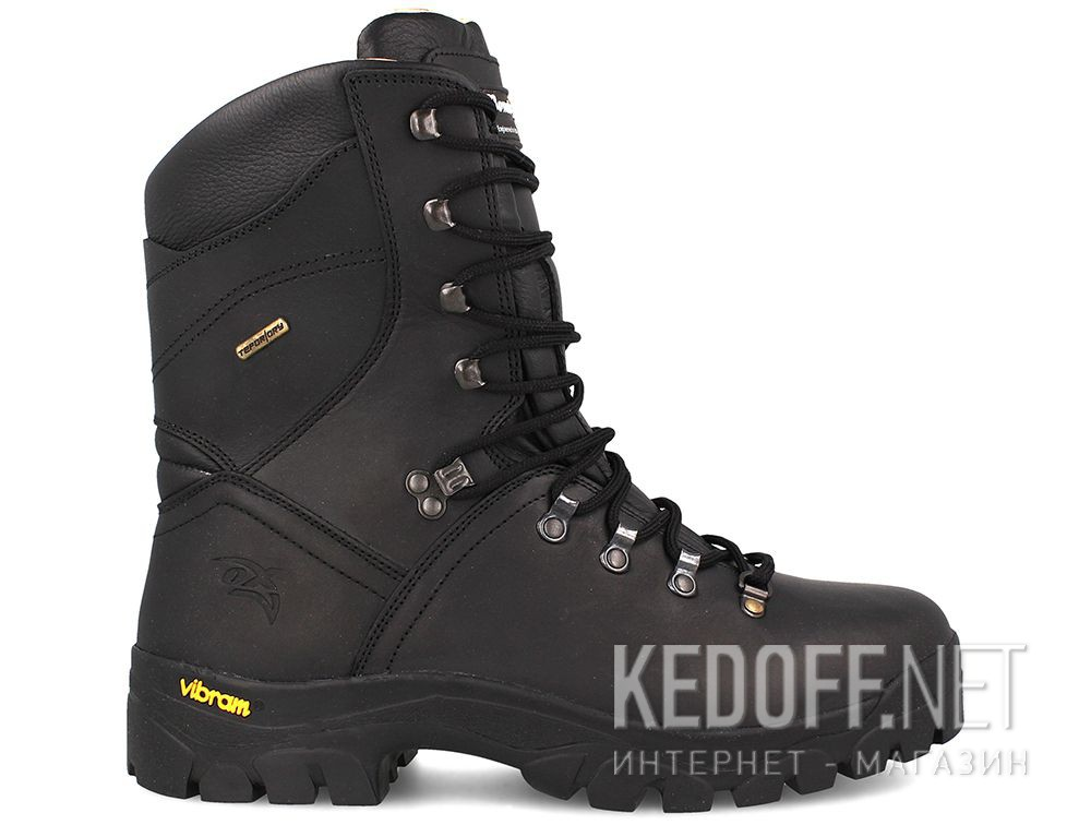 Мужские Ботинки Lytos Mondeox HUNTER 6 45884-6 Vibram купить Киев