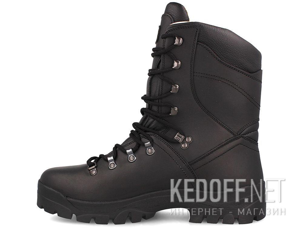 Оригинальные Мужские Ботинки Lytos Mondeox HUNTER 6 45884-6 Vibram