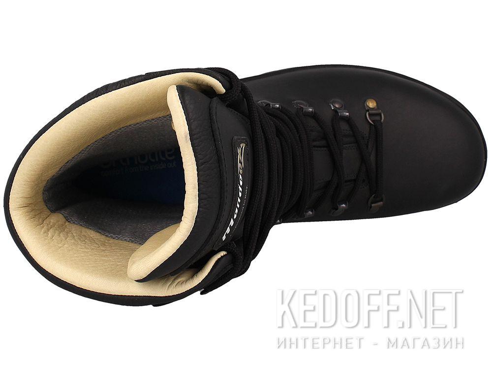 Мужские Ботинки Lytos Mondeox HUNTER 6 45884-6 Vibram описание
