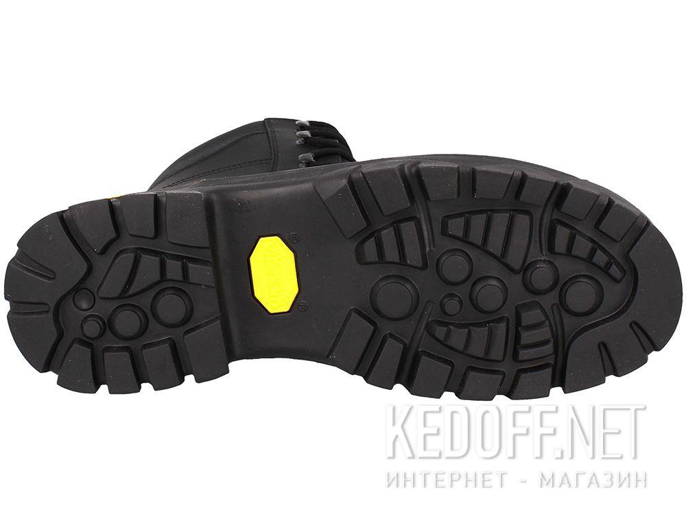 Цены на Мужские Ботинки Lytos Mondeox HUNTER 6 45884-6 Vibram