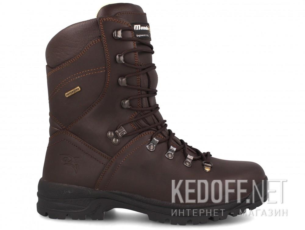 Мужские Ботинки Lytos HUNTER 8 69884-8 купить Украина