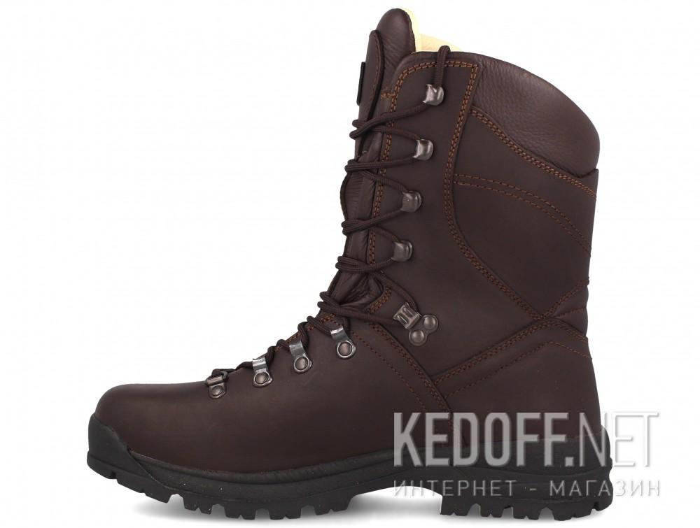 Мужские Ботинки Lytos HUNTER 8 69884-8 купить Киев