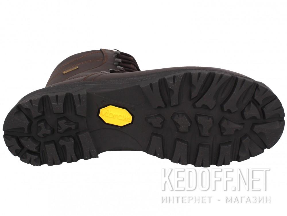 Мужские Ботинки Lytos HUNTER 8 69884-8 описание