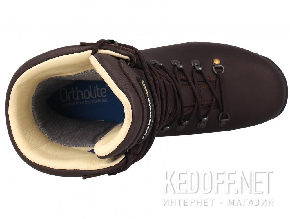 Цены на Мужские Ботинки Lytos HUNTER 8 69884-8