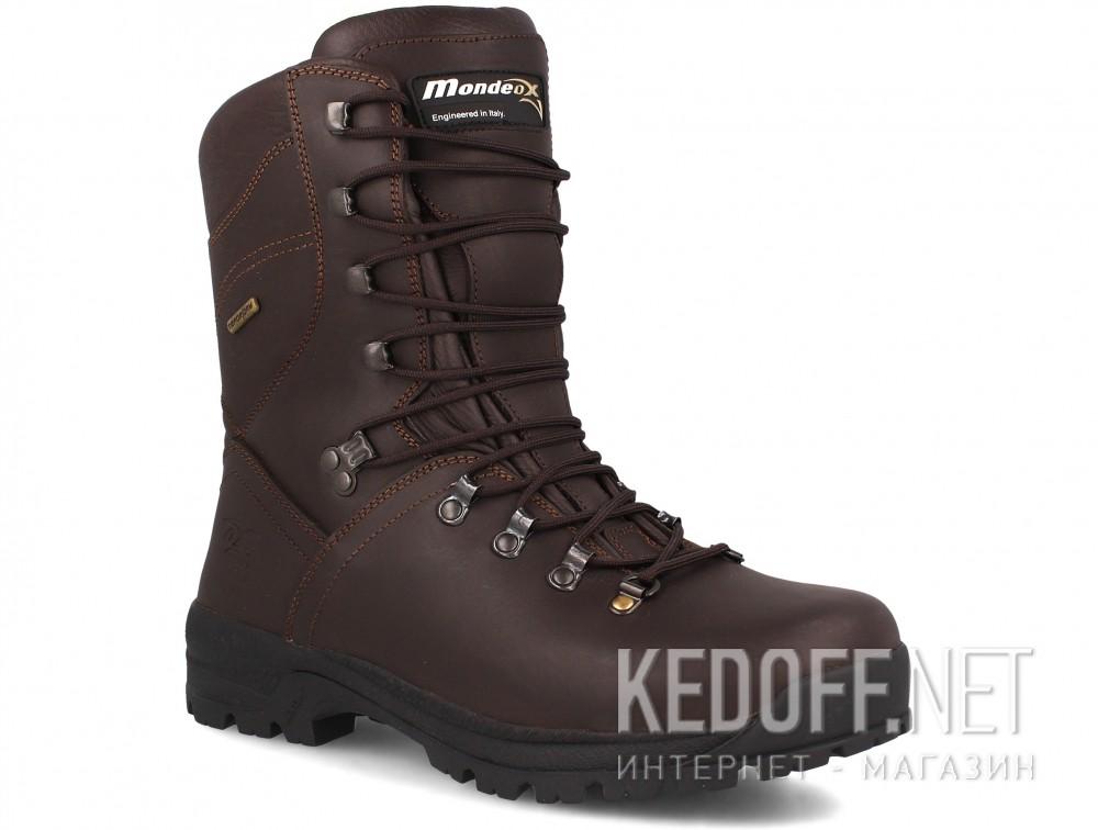 Купить Мужские Ботинки Lytos HUNTER 8 69884-8