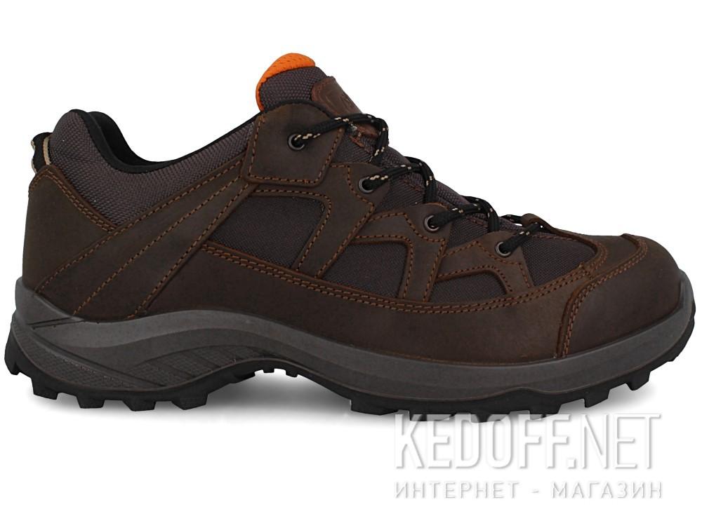 Трекинговые ботинки Lytos Jab 0221 Var.a 1JJ221-A  купить Украина