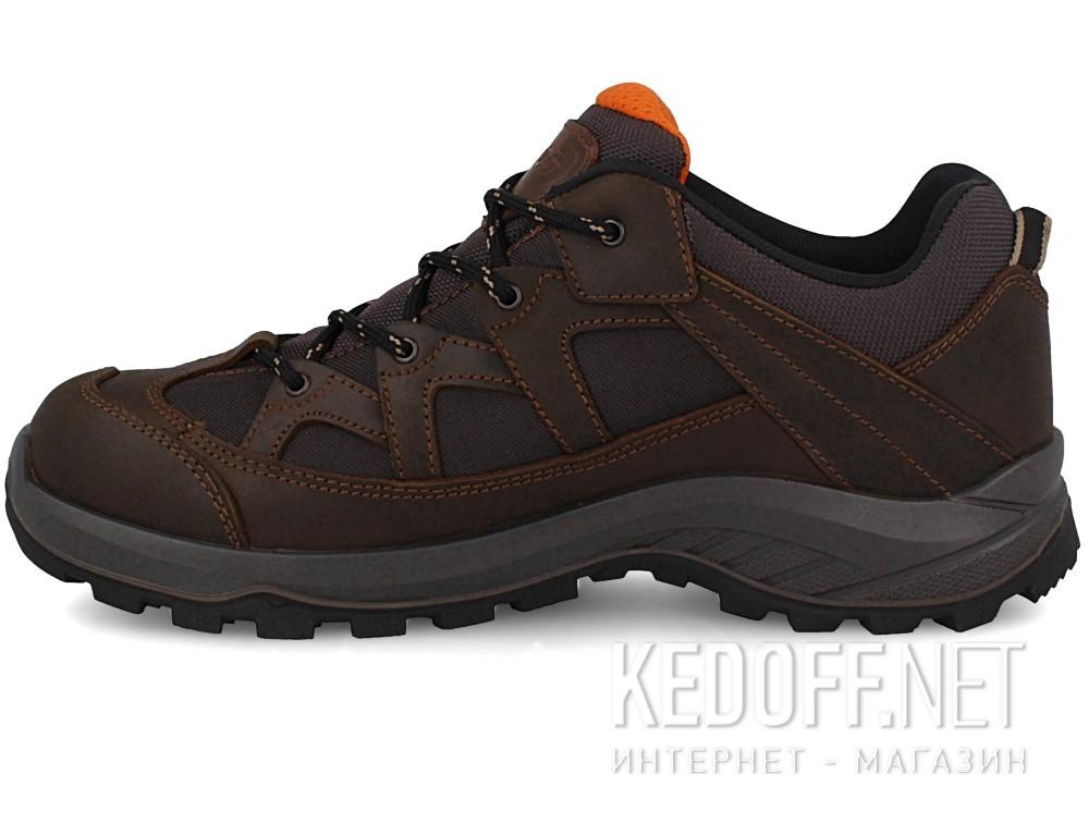 Трекинговые ботинки Lytos Jab 0221 Var.a 1JJ221-A  купить Киев