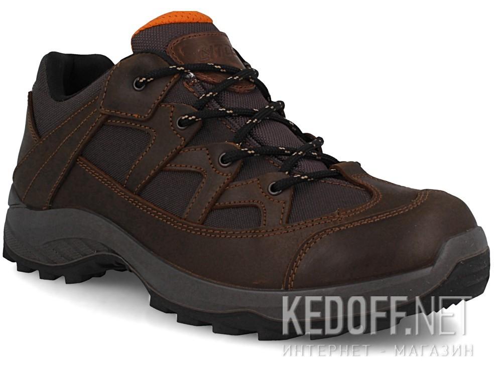 Купить Трекинговые ботинки Lytos Jab 0221 Var.a 1JJ221-A