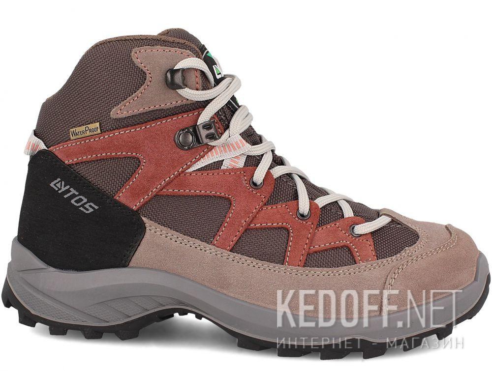 Ботинки Lytos JAB 7 1J251-7 купить Украина
