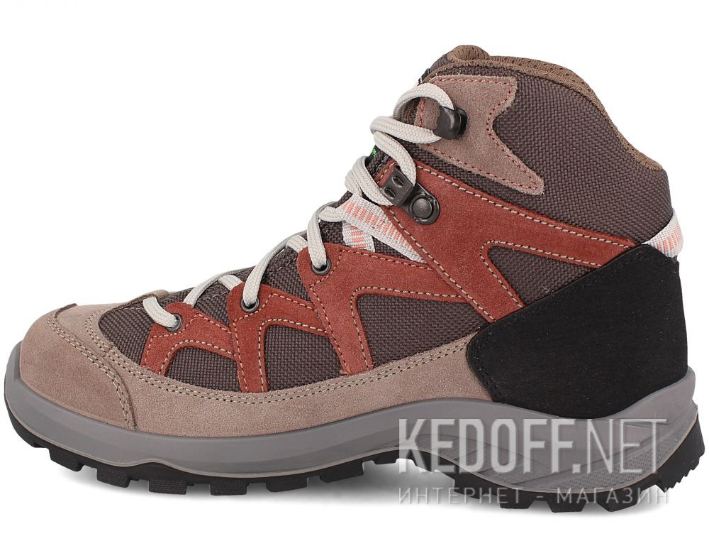 Ботинки Lytos JAB 7 1J251-7 купить Киев