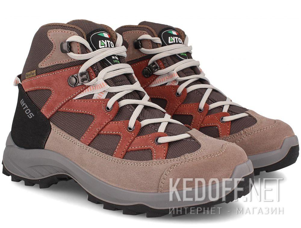 Оригинальные Ботинки Lytos JAB 7 1J251-7