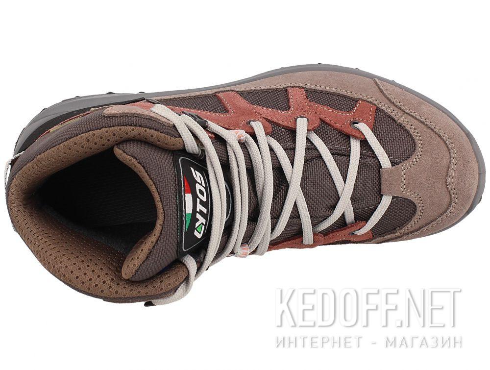 Цены на Ботинки Lytos JAB 7 1J251-7