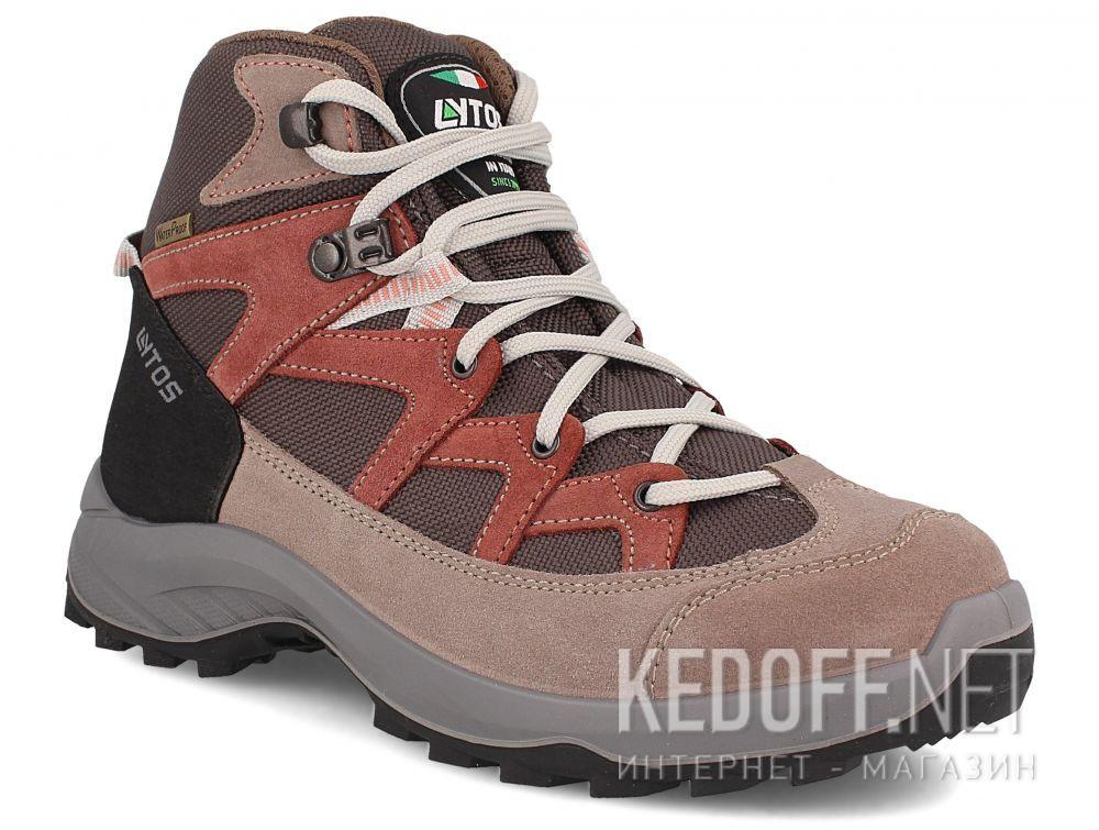 Купить Ботинки Lytos JAB 7 1J251-7