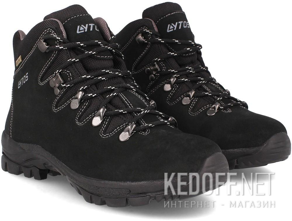 Ботинки Lytos Justine Lady 49 80691-49F купить Украина